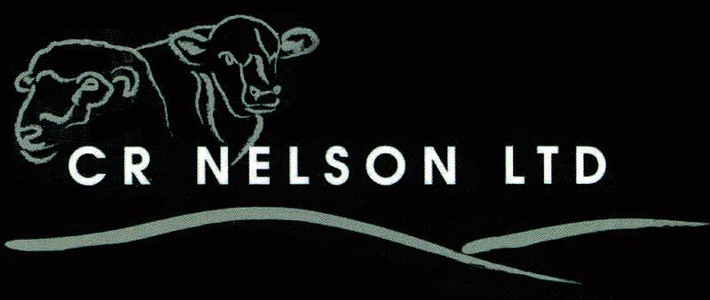 CR Nelson Ltd